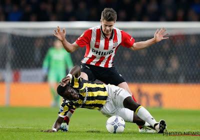 Marvelous Nakamba dans le viseur, Anderlecht revient à la charge