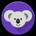 AppKoala - Top Apps Finder icon