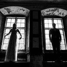 Wedding photographer Artur Voth (voth). Photo of 22.06.2018