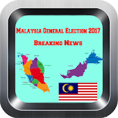 Malaysia General Election News 2017 GE14