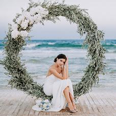 Vestuvių fotografas Alena Belan (alenab). Nuotrauka 22.02.2019