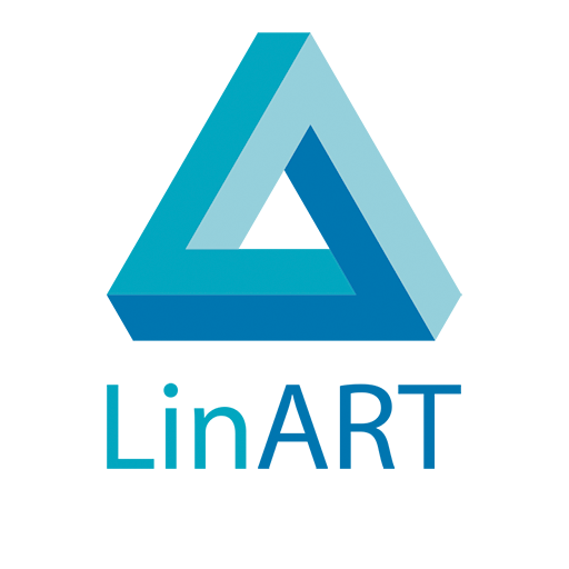 LinART avatar image
