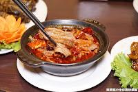 湘滿樓四川料理餐廳