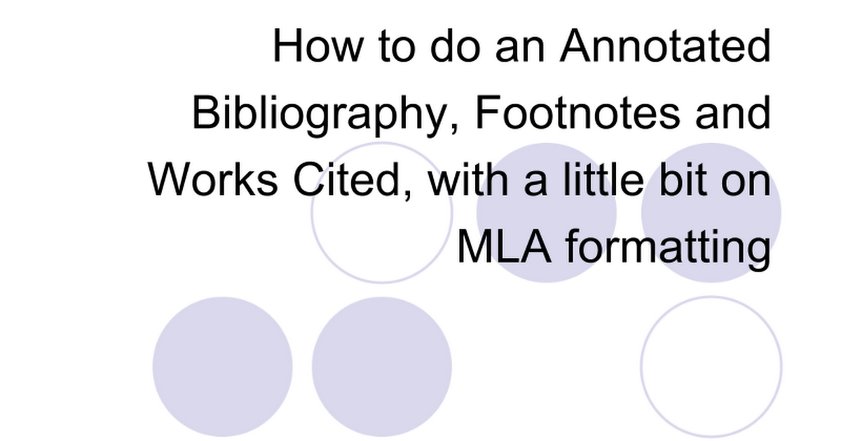 how to add footnotes in google slides