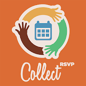Collect RSVP