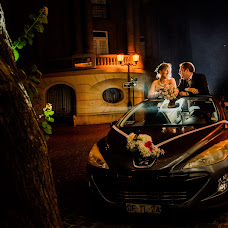 Vestuvių fotografas Marco Cuevas (marcocuevas). Nuotrauka 05.03.2019