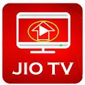 New All Cenema HD TV Guide icon