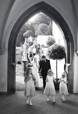 Hochzeitsfotograf Nicole Bouillon (NicoleBouillon). Foto vom 08.11.2016