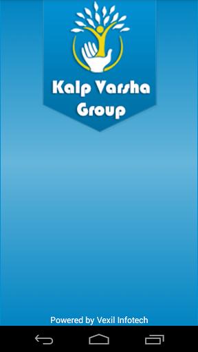 Kalp Varsha Group