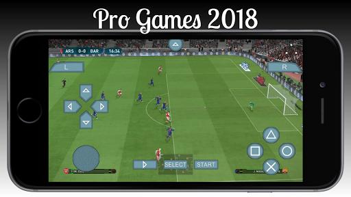 psp emulator for tablet free download