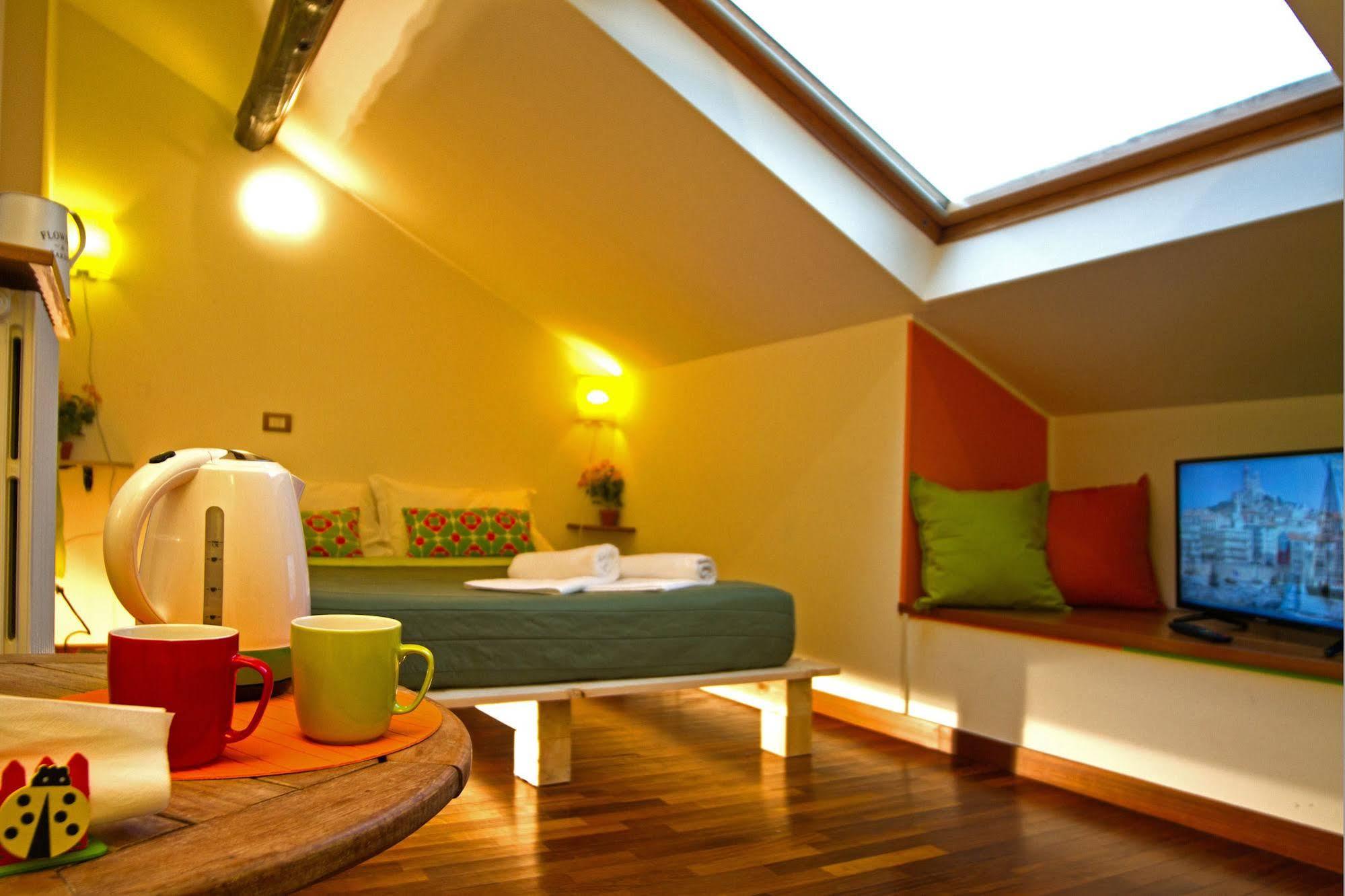 INN - Perfect Villa