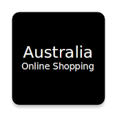 Online shopping apps Australia