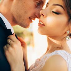 Wedding photographer Evgeniy Artinskiy (Artinskiy). Photo of 31.05.2017