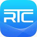 RTC Events 2016 icon