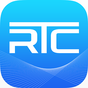 RTC Events 2016