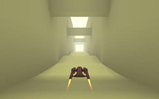 No Limit Racer screenshot 3