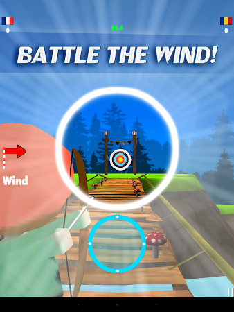Archery 2 1.0 screenshot 19303