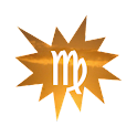 Horoscope Vierge icon