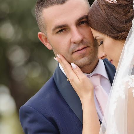 Wedding photographer Daniel Dakov (dakov). Photo of 22.06.2017