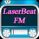 laserbeat-fm for PC Windows 10/8/7