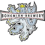 Logo of Bohemian Beer X