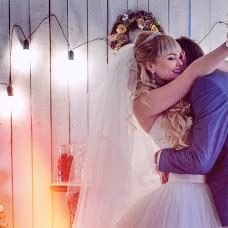 Wedding photographer Sergey Kupenko (slicemenice). Photo of 01.03.2016