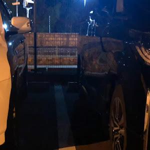 アルファード AGH30Wのカスタム事例画像 たっくん 広島さんの2021年06月18日20:22の投稿