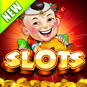 88 Fortunes™ Slots - Free Casino Games & Jackpots!