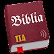 Biblia Traducción en Lenguaje Actual (TLA) Download for PC Windows 10/8/7