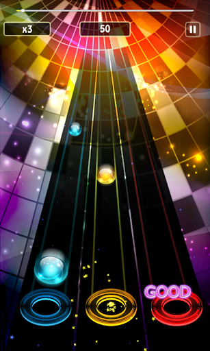 Tap Into Music: Guitar Pro