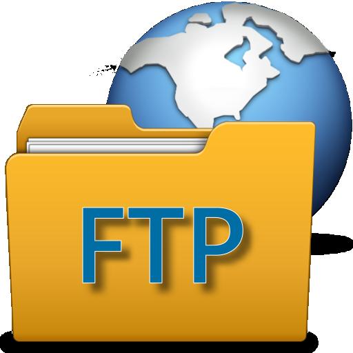 App Insights: FTP Server   Apptopia