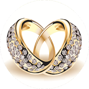 wedding ring design ideas