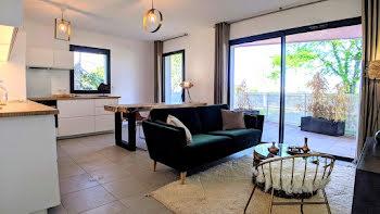 appartement à Roanne (42)