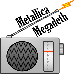 The Heavy Metal Radio apk