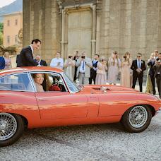 Hochzeitsfotograf Marin Avrora (MarinAvrora). Foto vom 25.10.2018