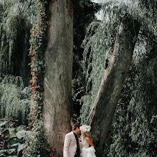 Wedding photographer Roma Mamruk (romarijii). Photo of 10.02.2018