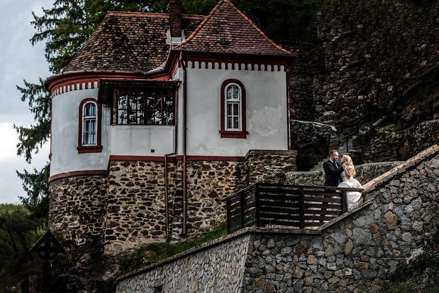 Fotograful de nuntă Cipri Suciu (ciprisuciu). Fotografia din 10.10.2017