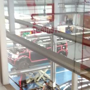 eKワゴン H81W 4WDのカスタム事例画像 🇺🇸Yumino.R🇩🇪さんの2020年10月28日11:29の投稿