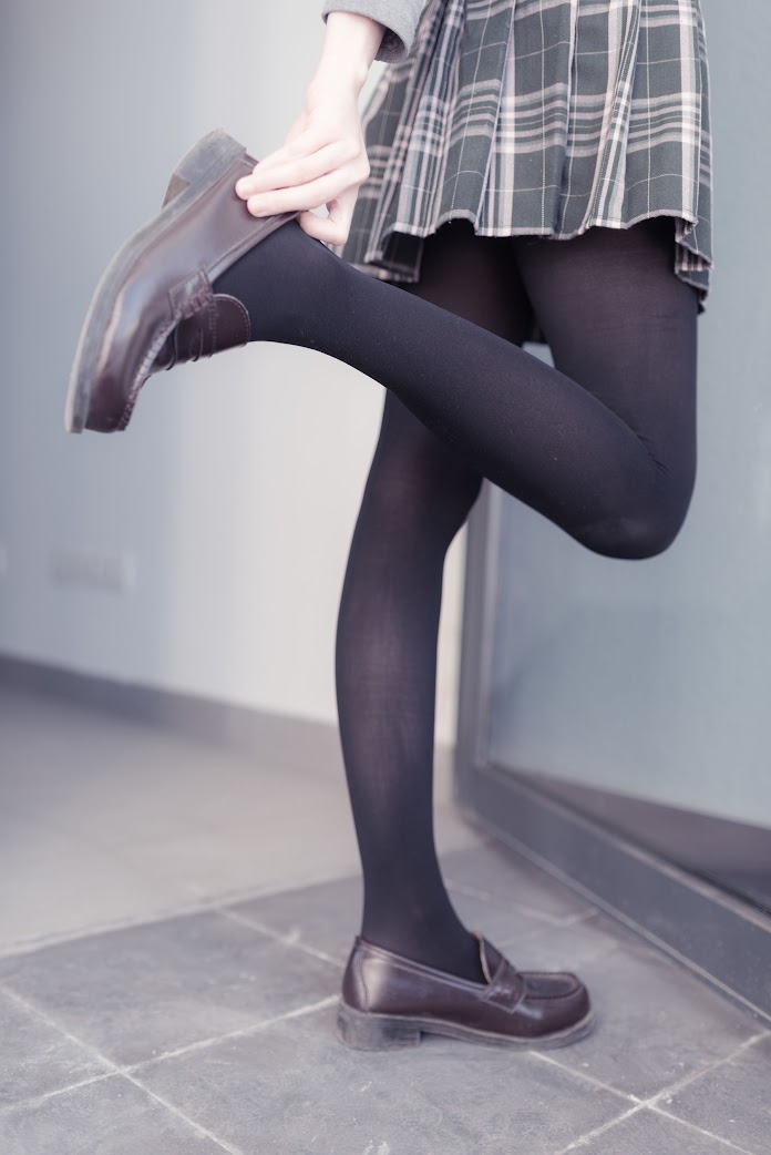 Leggings No 023