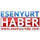 Esenyurt Haber Download on Windows