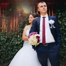 Wedding photographer Aleksandr Shmigel (wedsasha). Photo of 26.12.2017