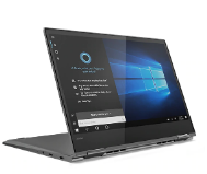 Lenovo Yoga 730 driver download,