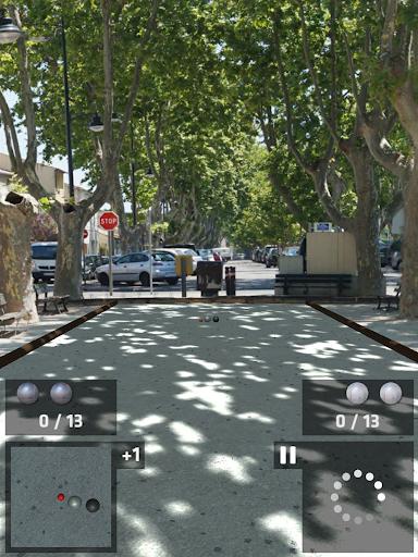 La pétanque screenshot 14