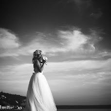 Wedding photographer Krisztian Kovacs (KrisztianKovacs). Photo of 15.09.2017