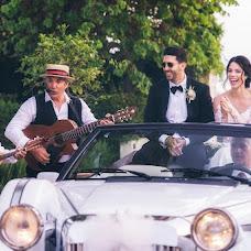 Wedding photographer Dino Sidoti (dinosidoti). Photo of 24.06.2018
