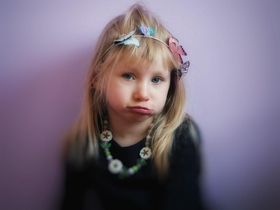 My angel by Robert Seme - Babies & Children Child Portraits ( child, girl, child portrait, children, photo, photography, photooftheday,  )
