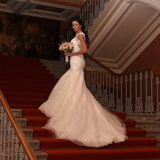 Wedding photographer Dmitriy Efimov (DmitryEfimov). Photo of 24.11.2015