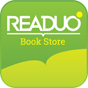 Readuo - Buy & Sell Used Books with your friends
