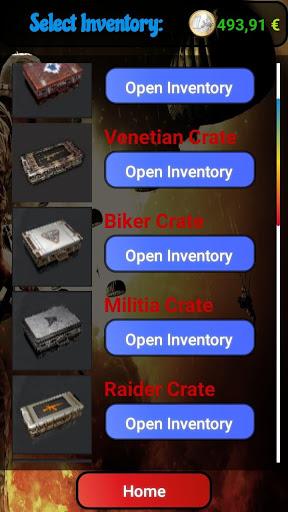 Case Simulator for PB moddedcrack screenshots 5