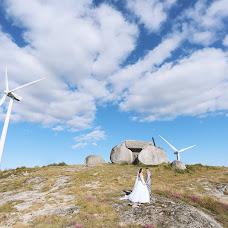 Wedding photographer Rodrigo Gonçalves Jr (goncalvesjr). Photo of 14.08.2014